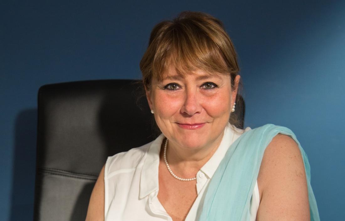 Brunella Cimino Psicologa Psicoterapeuta